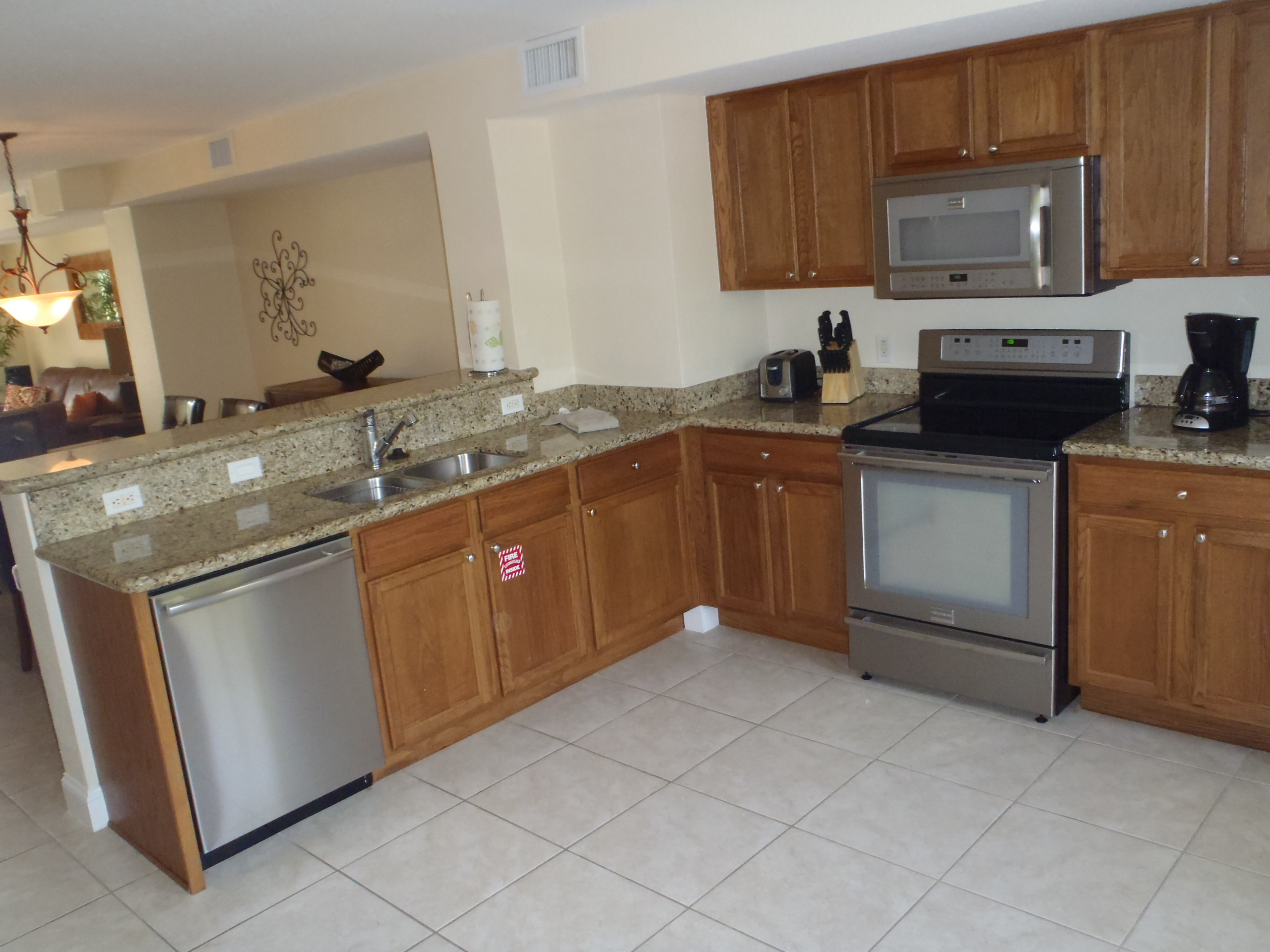 Kitchen appliance suites stainless steel all about kitchen - Hhgregg appliances home kitchen ...